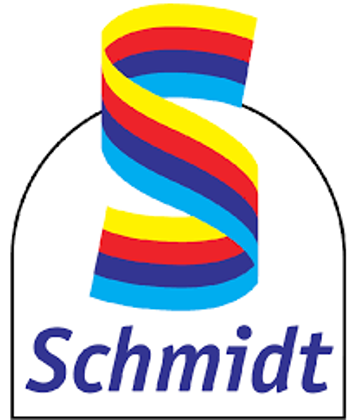 Picture for manufacturer SCHMIDT