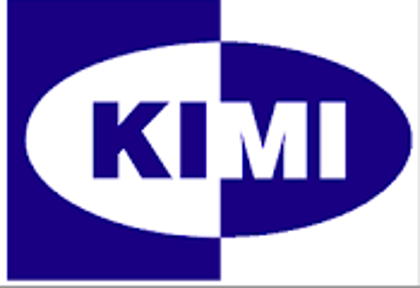 Picture for manufacturer KIMI