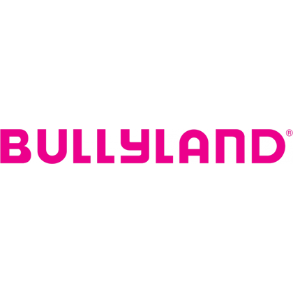 Picture for manufacturer BULLYLAND