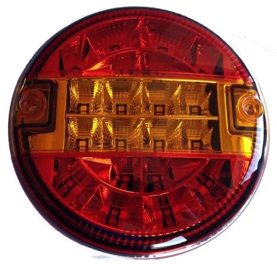 Luč LED