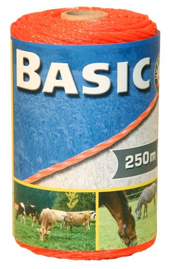 VRVICA Basic oranž