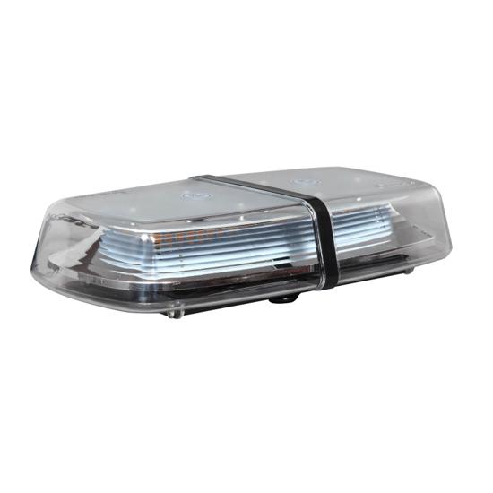 Fotografija izdelka Panelno-magnetna Rotacijska LED luč, KAMAR