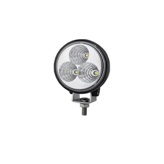 Fotografija izdelka Delovna luč LED, KAMAR