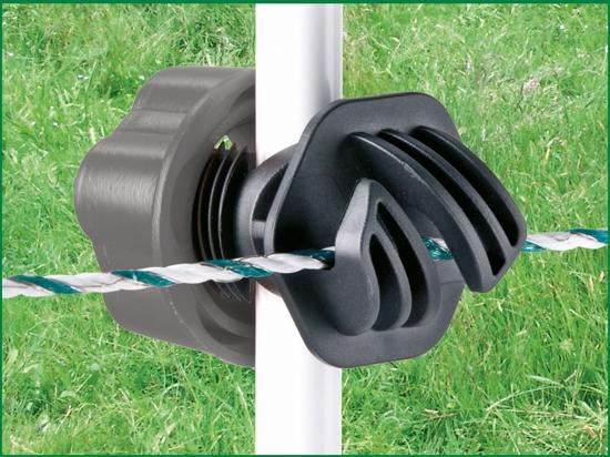Fotografija izdelka IZOLATOR za palico do 17 mm - VARIO PLUS (10)