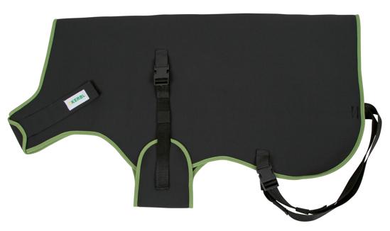 Fotografija izdelka Pokrivalo za teleta Premium (70 cm)