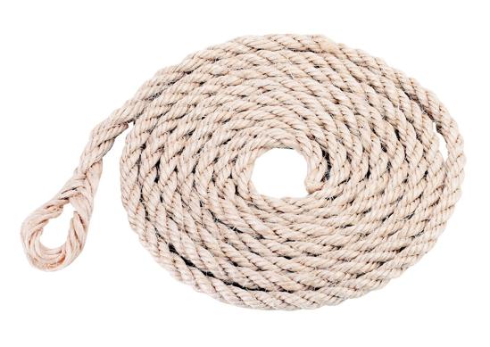 Fotografija izdelka Vrv za žvečenje za prašiče