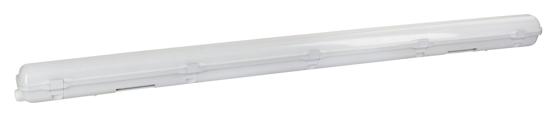 Fotografija izdelka LED žarnica FarmStar, KERBL