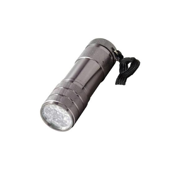Fotografija izdelka Svetilka 9 LED