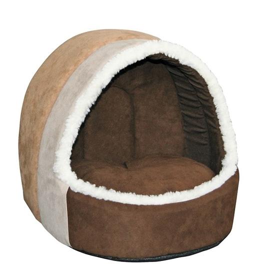Fotografija izdelka Postelja za pse Amy - votlina