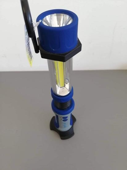 Fotografija izdelka Ročna svetilka LED