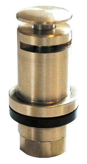 Fotografija izdelka Nadomestni ventil za napajalnik GUS 221500/221800/222000/22500