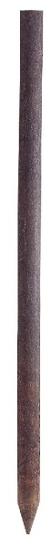 Fotografija izdelka Stebriček 60 x 185 cm PVC