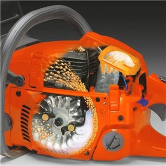 """Fotografija izdelka Verižna motorna žaga Husqvarna 435 (15"""") II"""