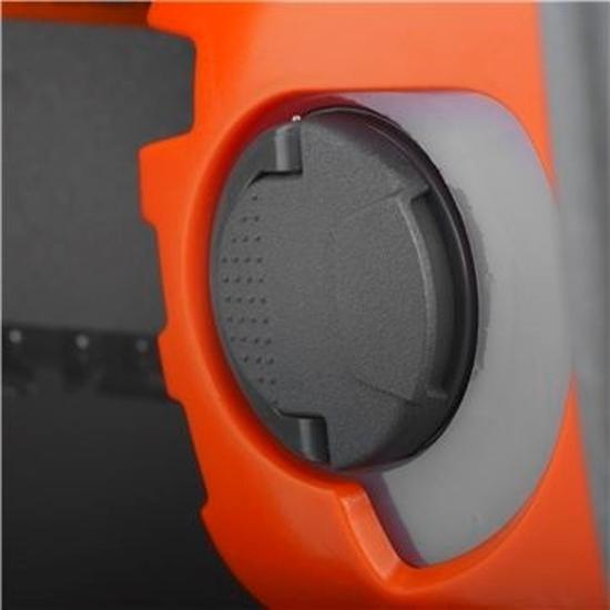 Fotografija izdelka Akumulatorska verižna žaga Husqvarna 535iXP (14'')