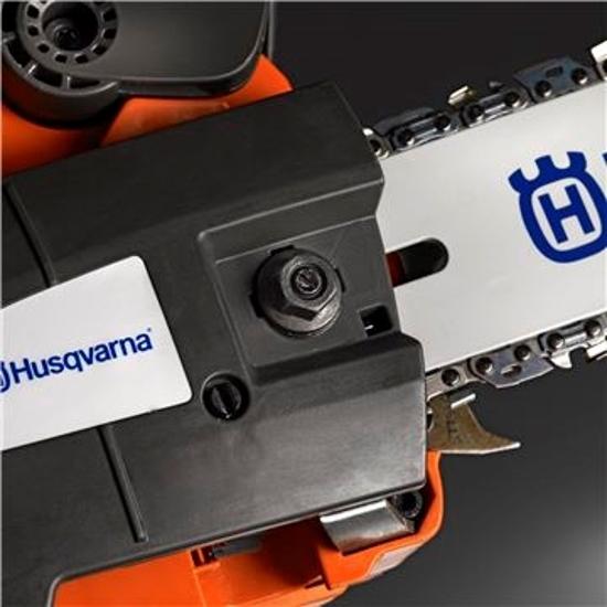 Fotografija izdelka Akumulatorski višinski obrezovalnik 530iPT5, Husqvarna