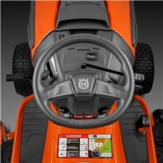 Fotografija izdelka Vrtni traktor Husqvarna TS 142T