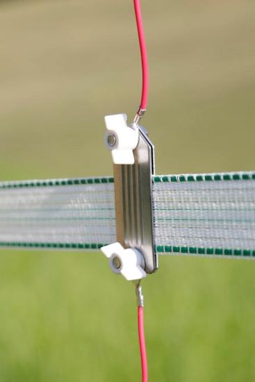 Fotografija izdelka PRIKLJUČNI KABEL za trak - 130 cm