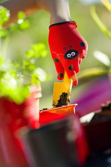 Fotografija izdelka Otroške rokavice Anabel (3-4 leta)