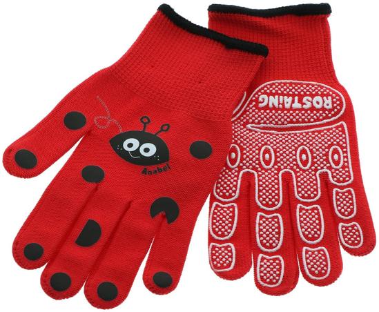 Fotografija izdelka Otroške rokavice Anabel (5-6  let)