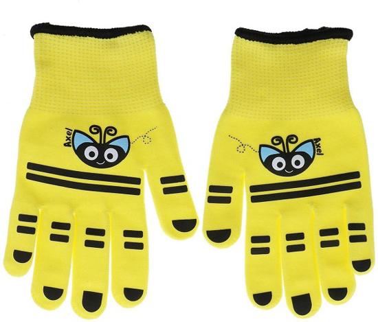 Fotografija izdelka Otroške rokavice Axel (3-4  leta)