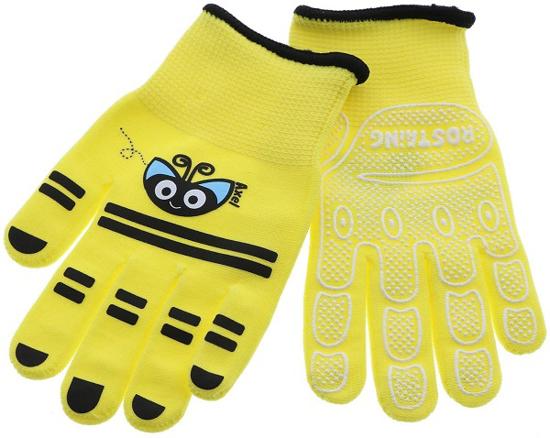 Fotografija izdelka Otroške rokavice Axel (5-6 let)