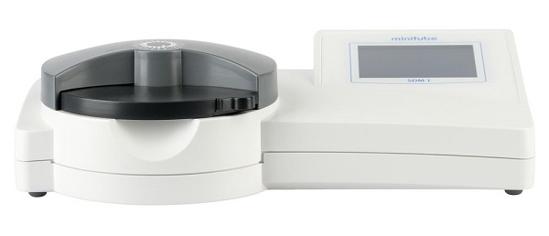 Fotografija izdelka Fotometer SDM 1