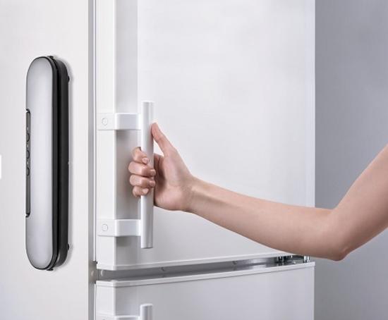Fotografija izdelka Strojček za vakuumsko pakiranje -SLIM