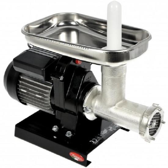 Fotografija izdelka Mesoreznica električna Reber N12