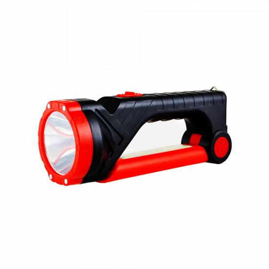 Fotografija izdelka Svetilka LED Horizont Clair Work light/solar & USB polnilnik