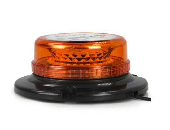Fotografija izdelka Luč rotacijska magnetna LED 10-30V LED Marpol