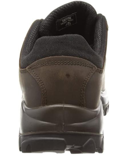 Fotografija izdelka Pohodni čevlji Grisport 10309 Dakar št. 42
