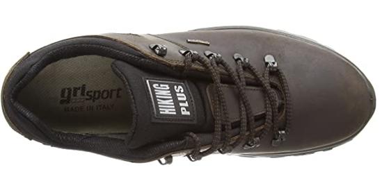Fotografija izdelka Pohodni čevlji Grisport 10309 Dakar št. 43
