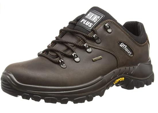 Fotografija izdelka Pohodni čevlji Grisport 10309 Dakar št. 44