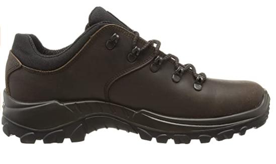 Fotografija izdelka Pohodni čevlji Grisport 10309 Dakar št. 45