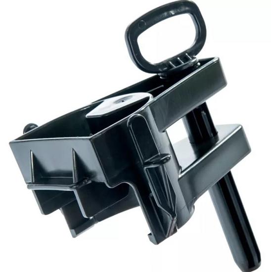 Fotografija izdelka Adapter za Rolly Toys