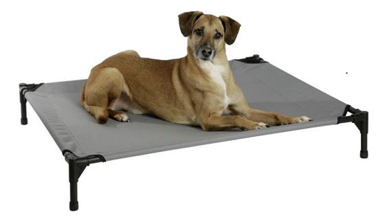 Fotografija izdelka Počivalnik za pse