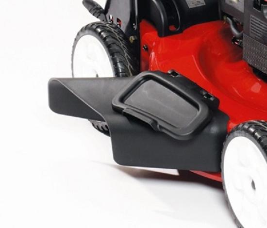 Fotografija izdelka Vrtna kosilnica TORO Recycler Automatic drive 55cm