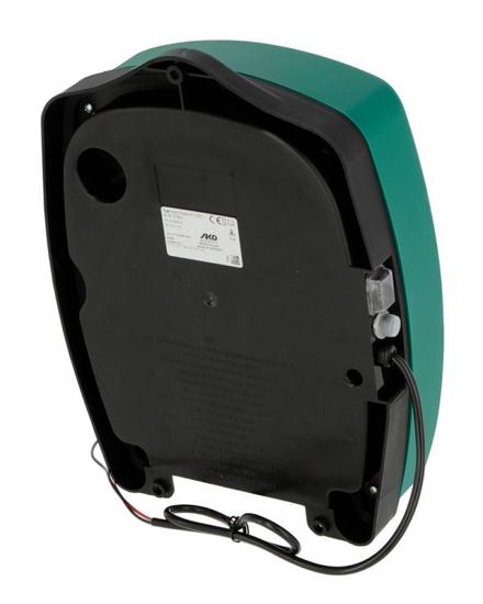 Fotografija izdelka Akumulatorski pašni aparat AN5500 - 12V