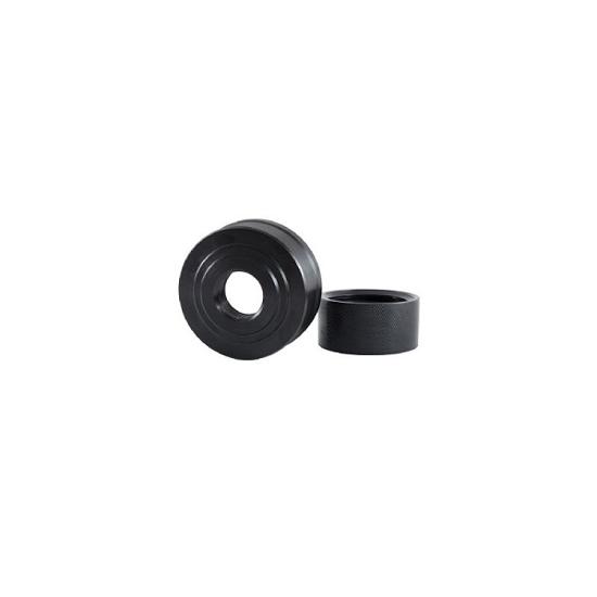 "Fotografija izdelka Adapter za cisterno FI.59-60 1"" Adapter za ci [41153]"