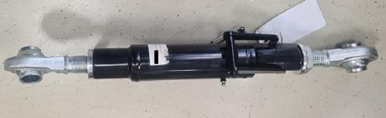 Fotografija izdelka Teleskopska prečka