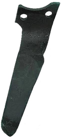 Fotografija izdelka Nož za vrtavkasto brano