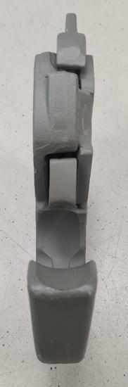 Fotografija izdelka Zglob varilni hitri priklop  kat. 3