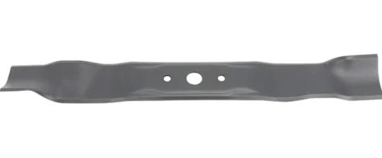 Fotografija izdelka Nož vrtne kosilnice, fi : 18mm