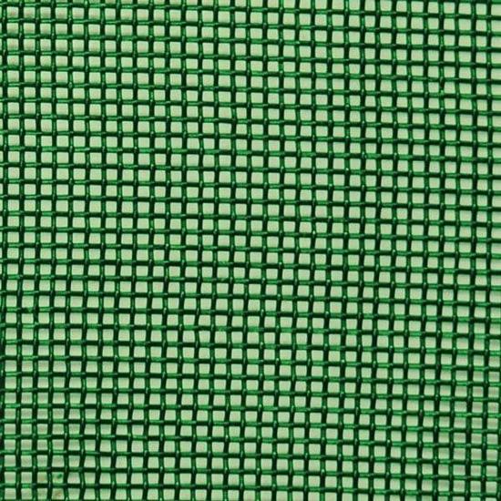 Fotografija izdelka Silažna zaščitna mreža 8 x 10 m STANDARD