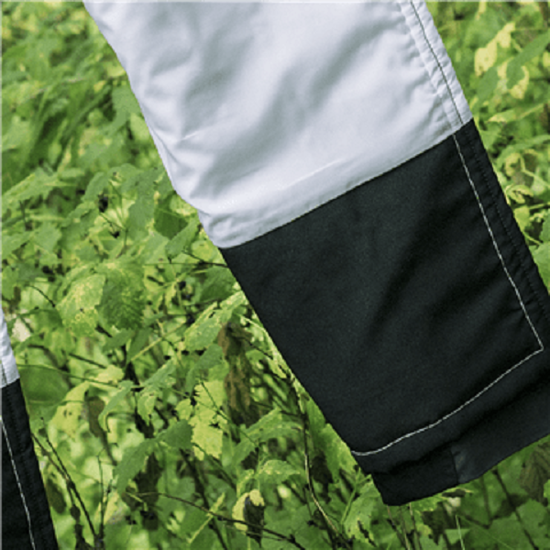 Fotografija izdelka Gozdarske hlače Husqvarna Classic št. 48