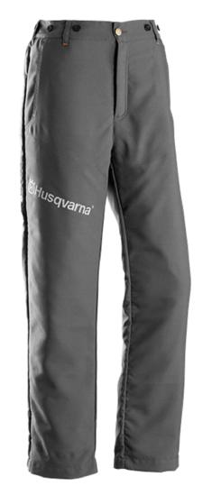 Fotografija izdelka Gozdarske hlače Husqvarna Classic Entry št. 56